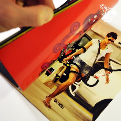 PG-NT-book1-500px.jpg