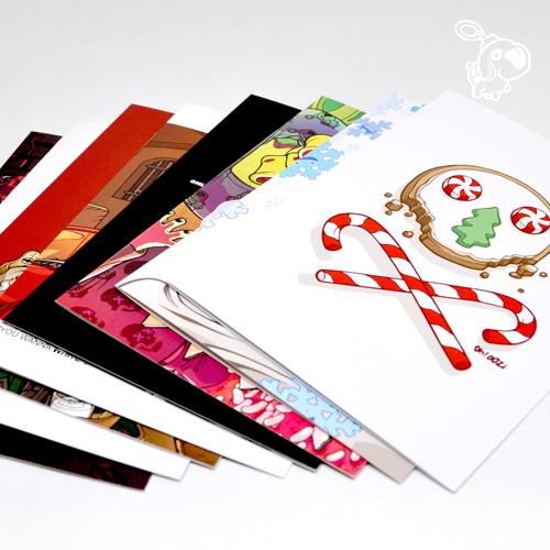 PG-OG-cards-pile2-500px.jpg