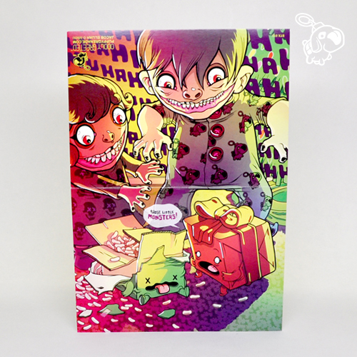 PG-prd-card-little-monsters-full.jpg
