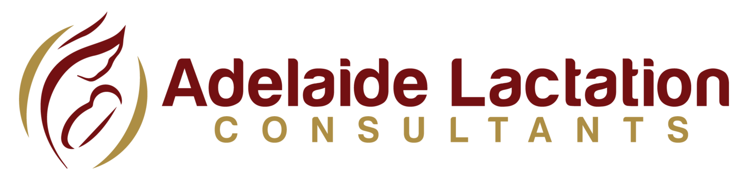 Adelaide Lactation Consultants