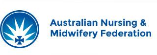 ANMF logo.jpg