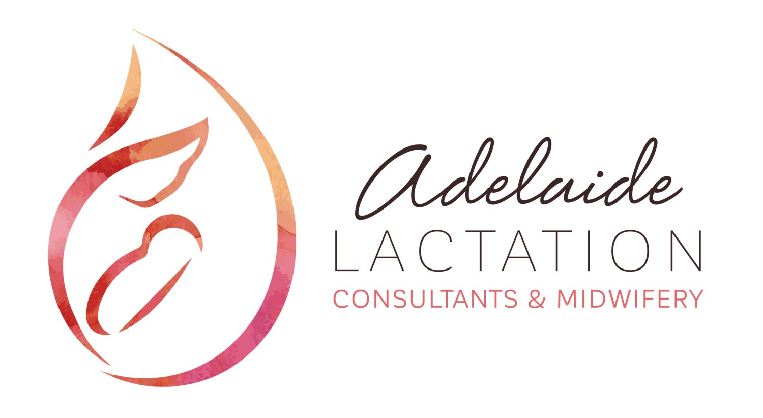 Adelaide Lactation Consultants & Midwifery