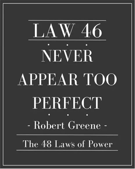 law 46 never appear too perfect_why it took me 2 years_bianca jeanty.jpg