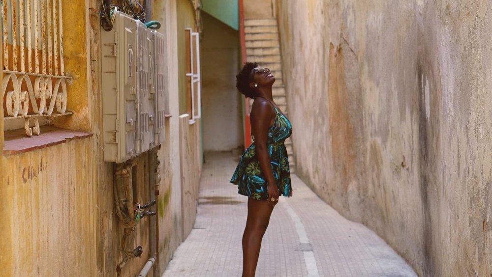 Bianca Hits Cuba - Exploring Old Havana.jpg