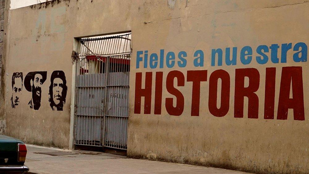 Bianca Jeanty Hit Cuba - Fieles a Nuestra Historia .jpg