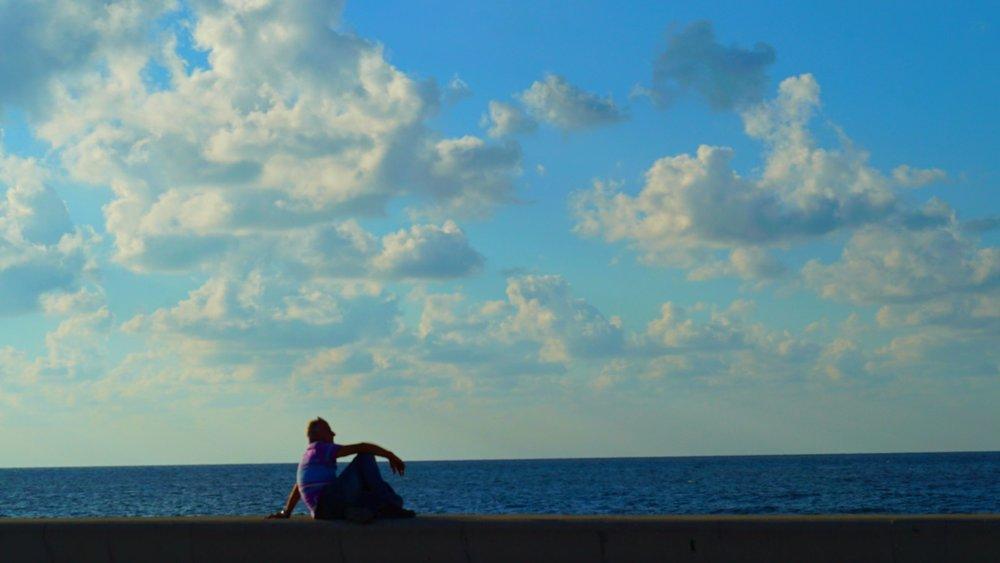 Bianca Jeanty Hit Cuba - Views from Vedado.jpg