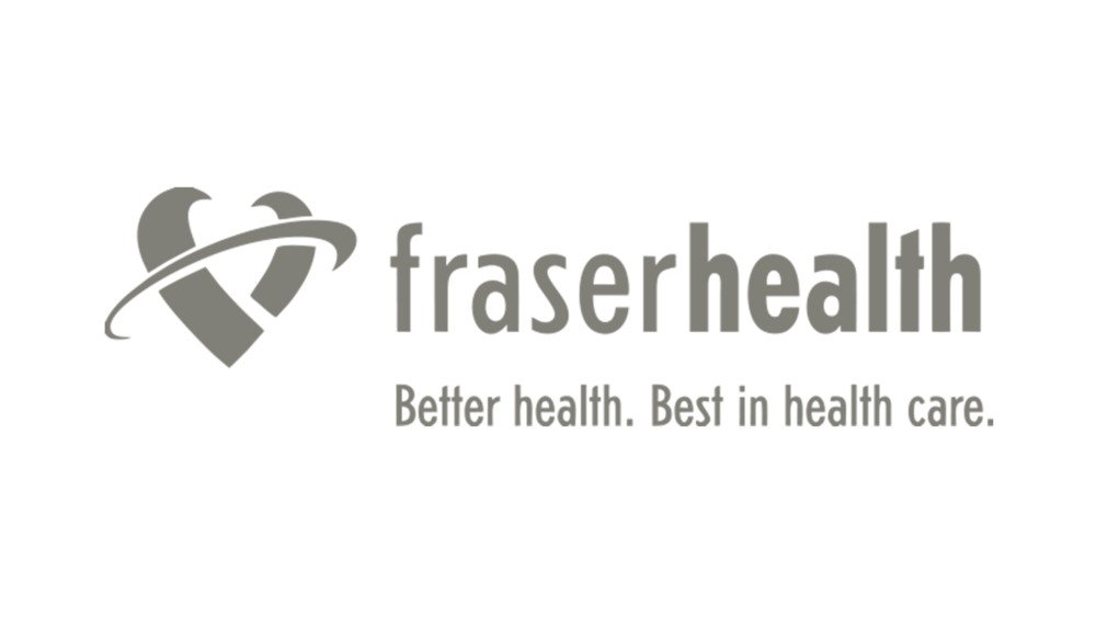 FraserHealth-medium.png