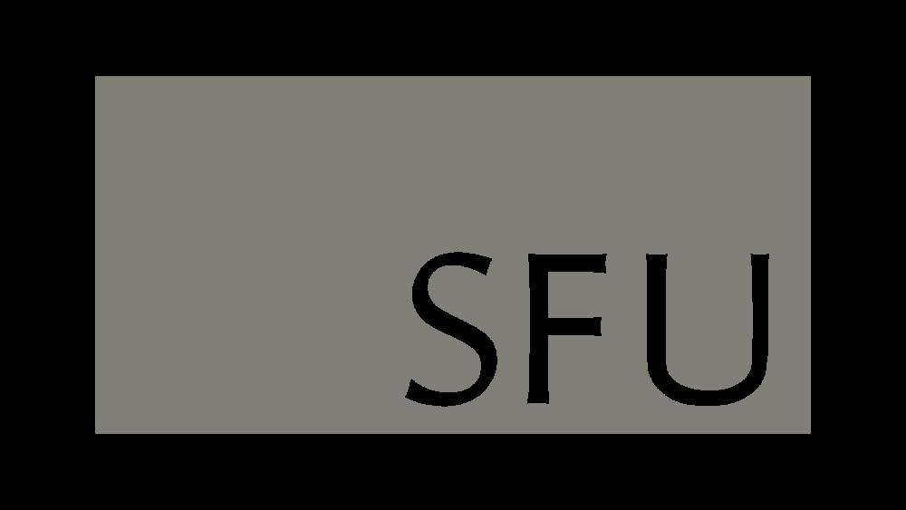 SFU-medium.png