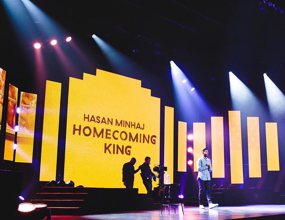 HasanMinhaj - Netflx Stage.jpg