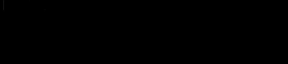 Welcome to Surrey - TELUS Storyhive Dunya Media South Asian Digital Web Series Logo.png