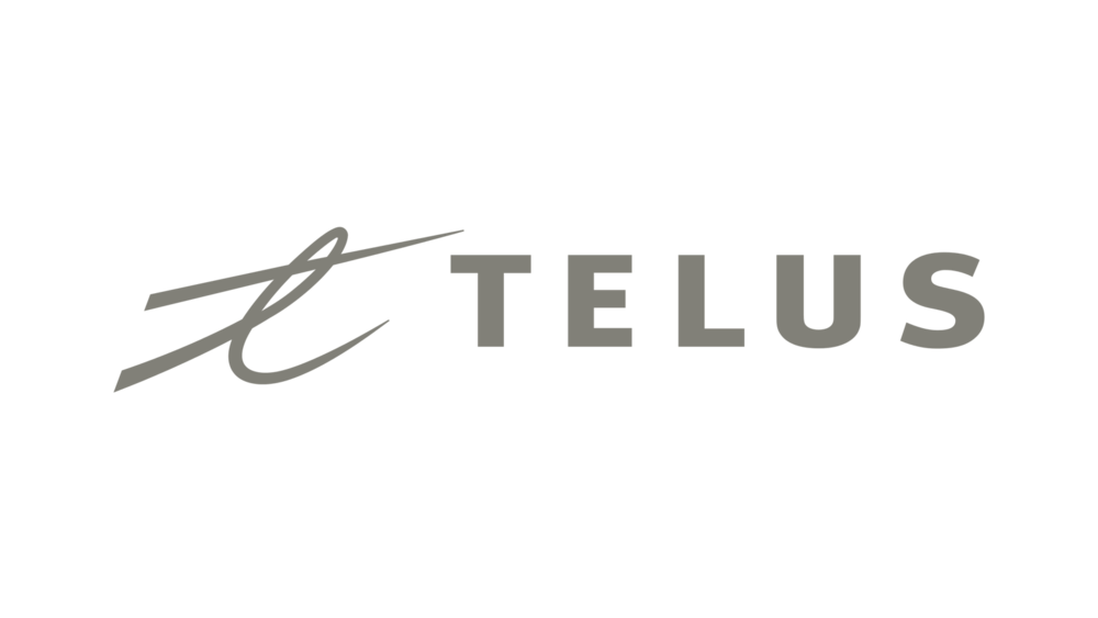 Telus-medium.png