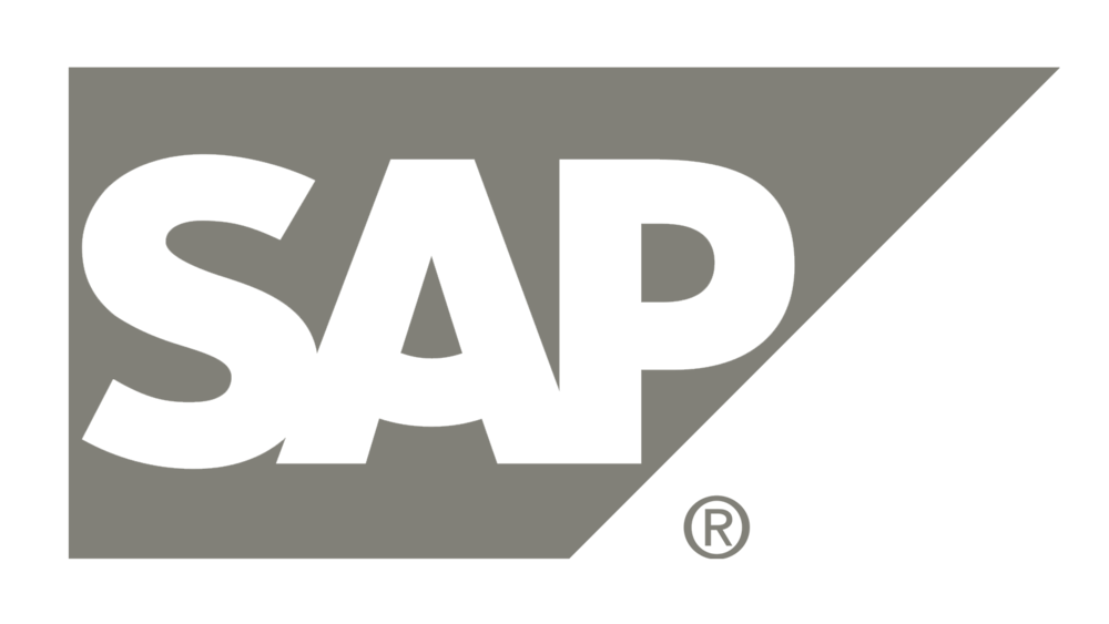 SAP-medium.png
