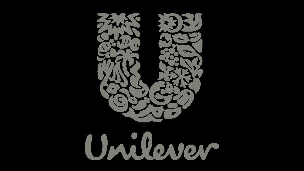 Unilever-medium.png