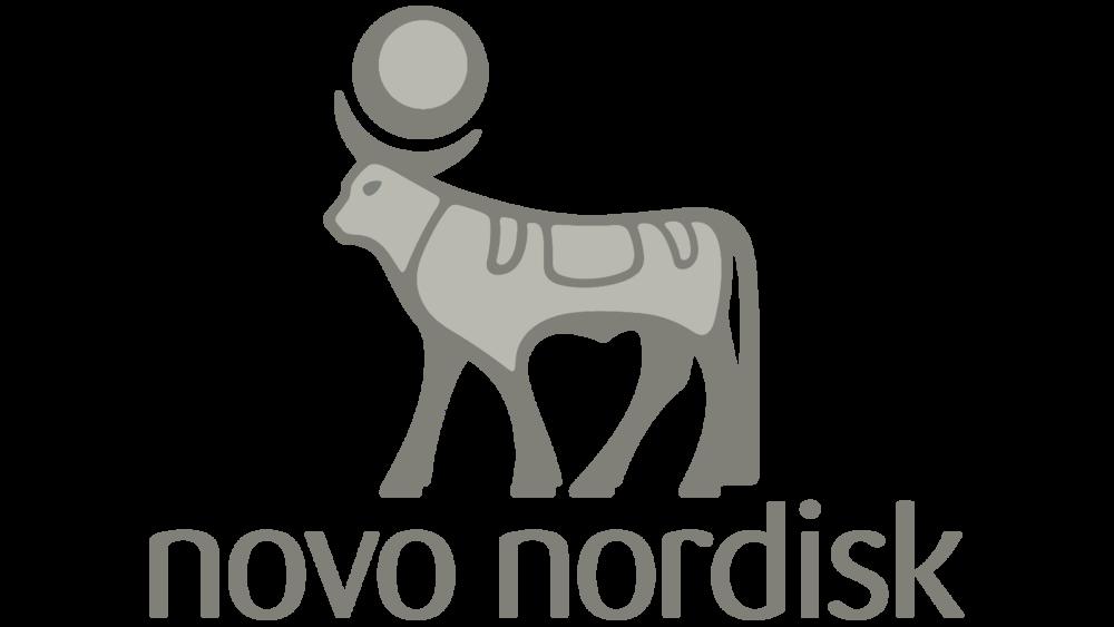 Novo-Nordisk-medium.png
