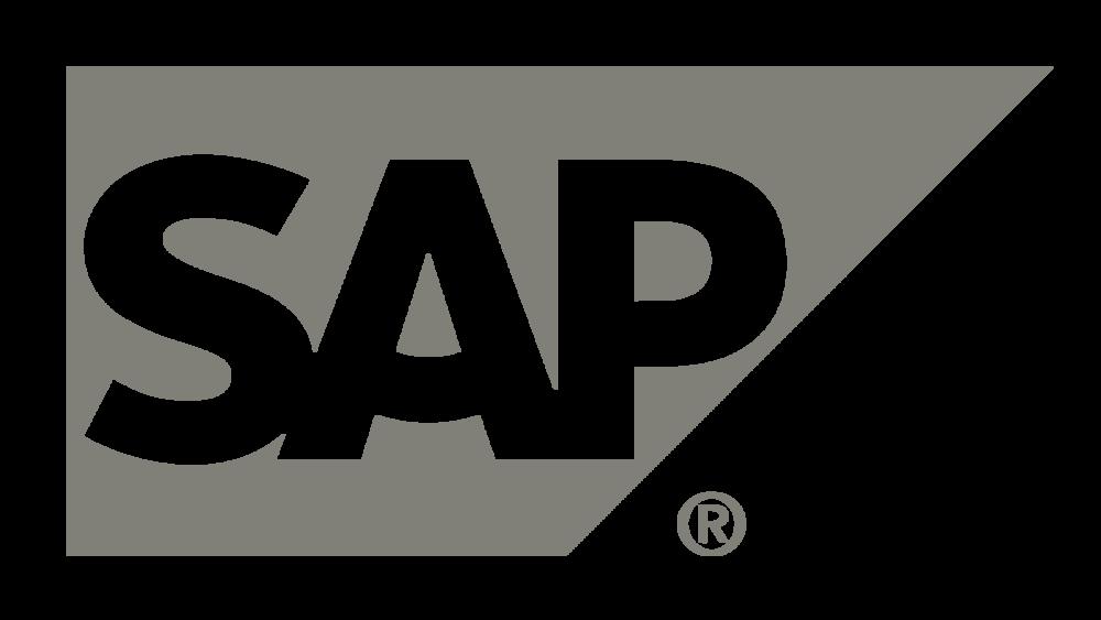 SAP-medium.png
