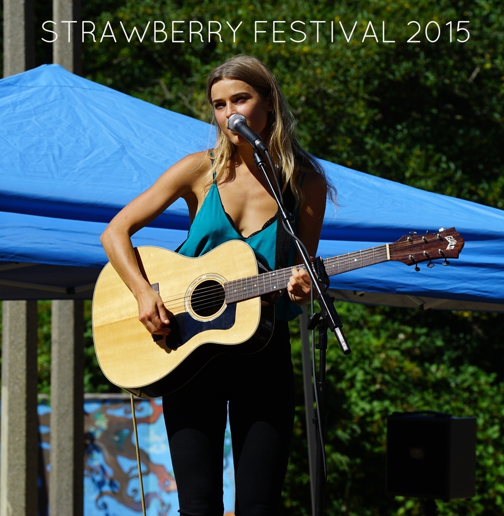 071815 Strawberry Festival Sat 153.jpg