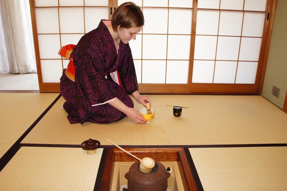 Gap-Year-Tea-Japan.JPG