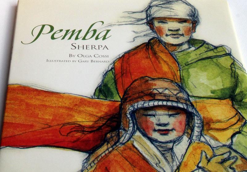 pemba_cover.png