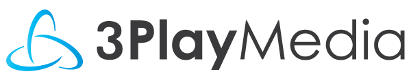 3play_logo_600.png