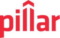Pillar Logos 2016_Red.png