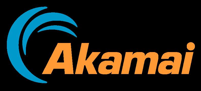 Akamai_Technologies,_Inc._Logo.png