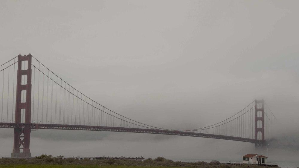 Golden Gate_A0A3723.jpg