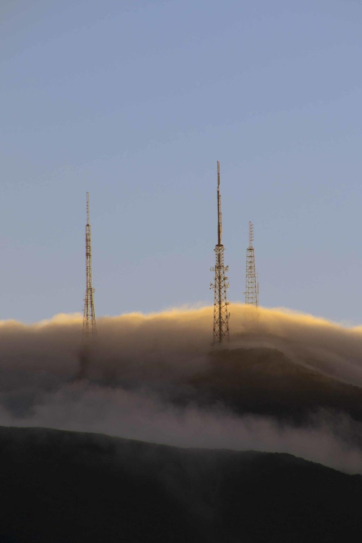 fog towers0A0A9864.jpg