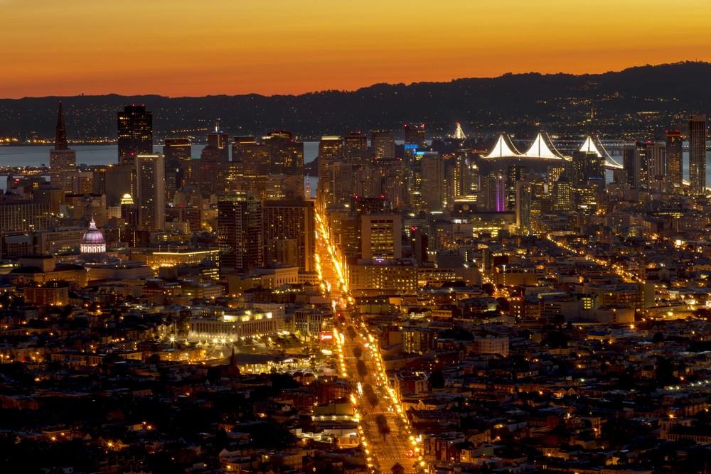 Skyview city0A0A6209.jpg