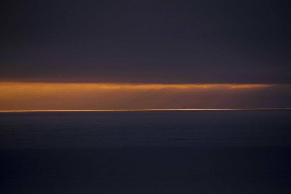 sunset_A0A5637 copy.jpg