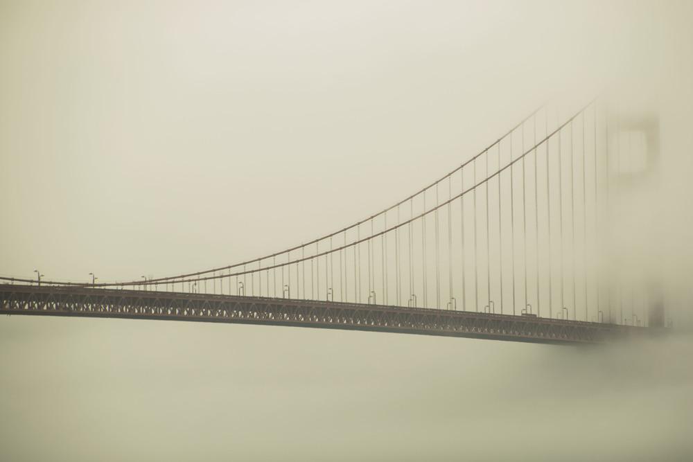 fog bridge_A0A4620.jpg