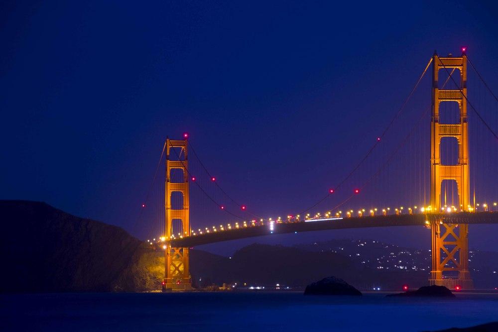 Golden Gate 4_A0A5135.jpg