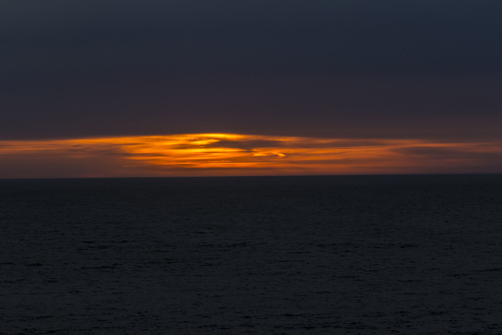 Sunset_A0A5046.jpg