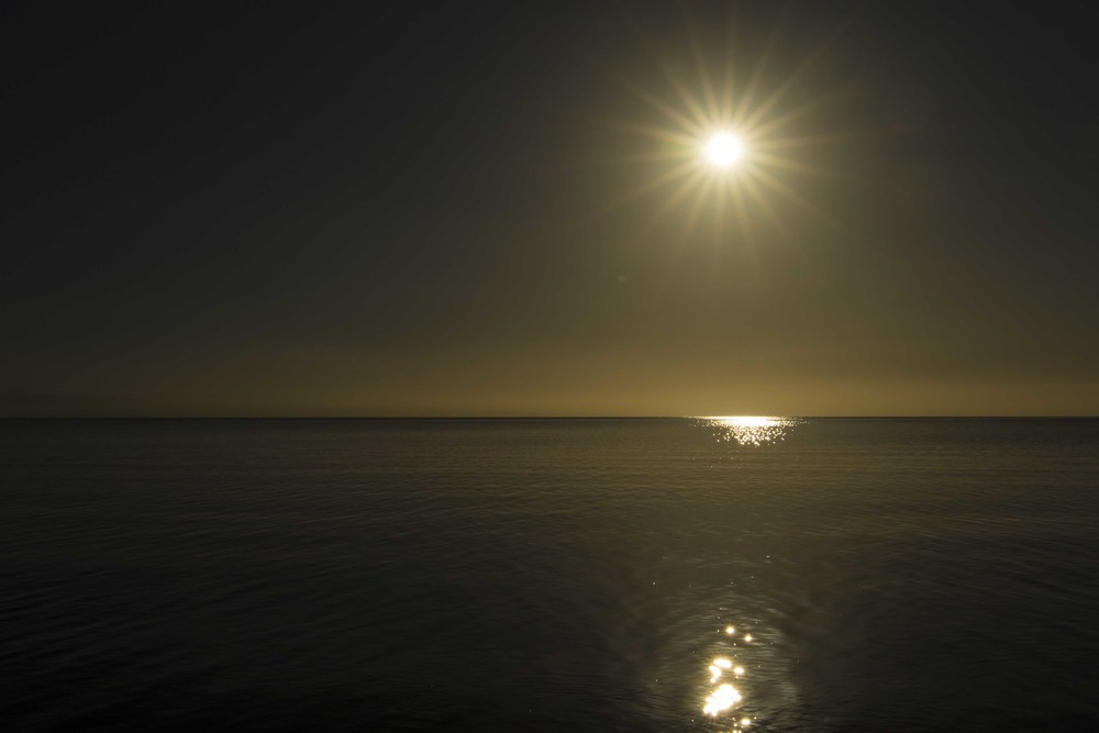 Sunrise_A0A2500.jpg