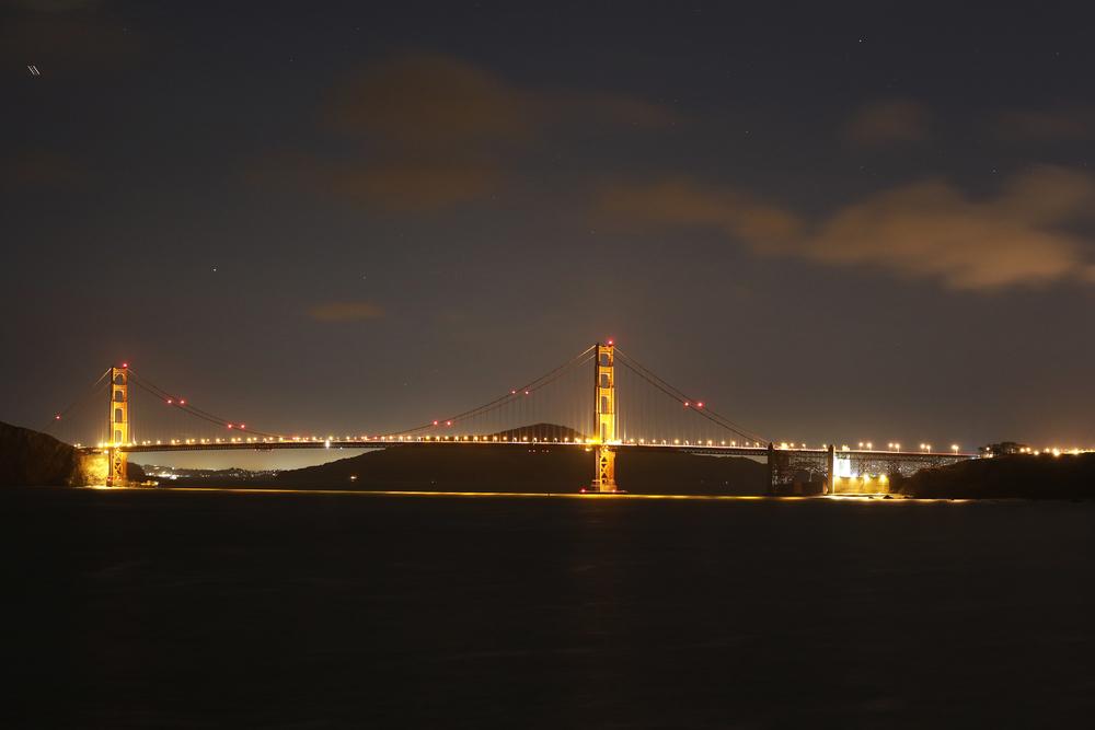 Golden Gate (lands end).jpg