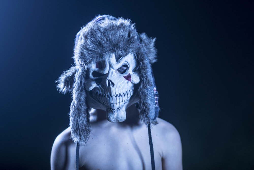 Flayne Masked.jpg