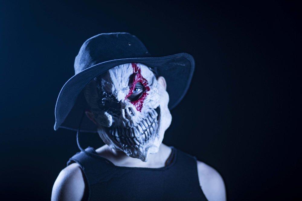 Troy Masked.jpg
