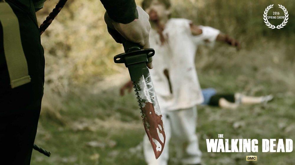 Walking dead poster.jpg