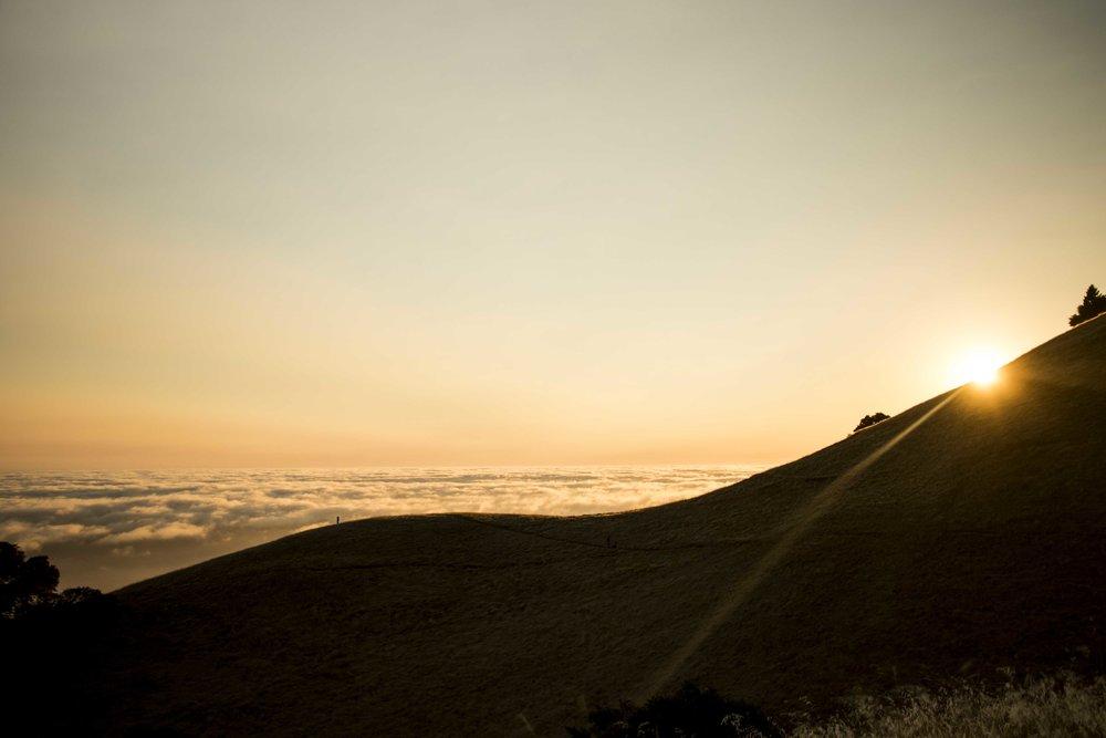 Mt.Tam.jpg