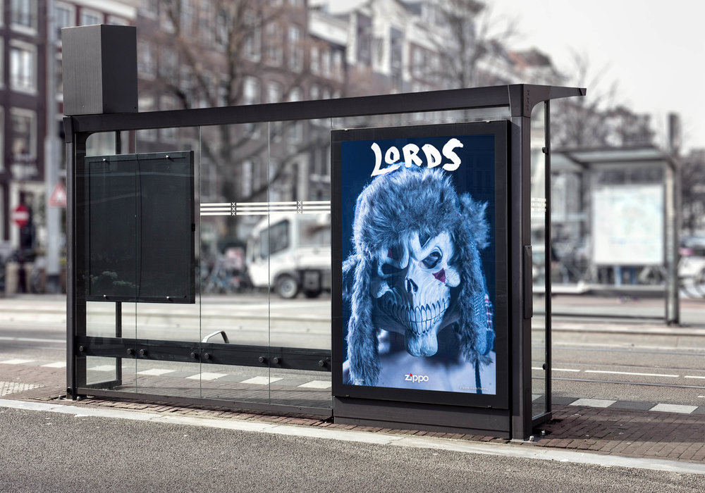 Bus Stop Lords Poster.jpg