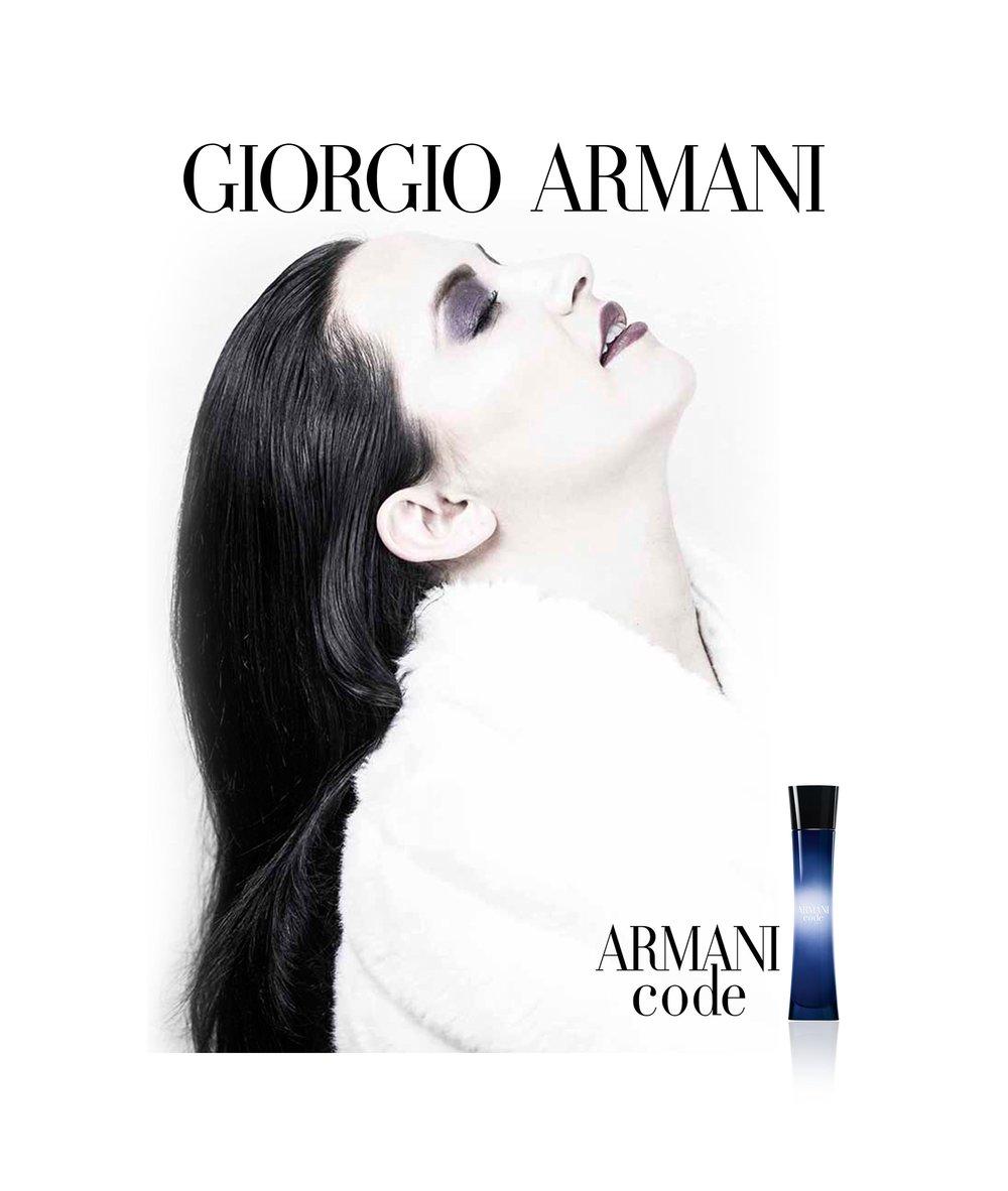 Armani Women Print 2 11x 13.jpg