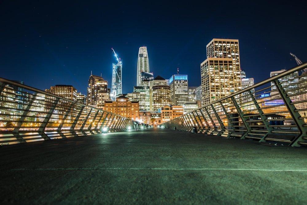 SF Night Shoot-3.jpg