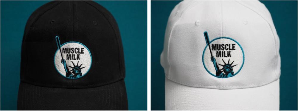 actual hats.png