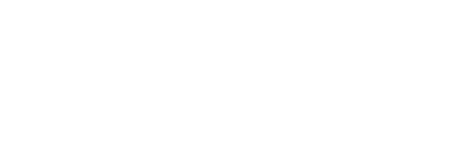 Full Steam Pressure Washing - Sacramento, CA