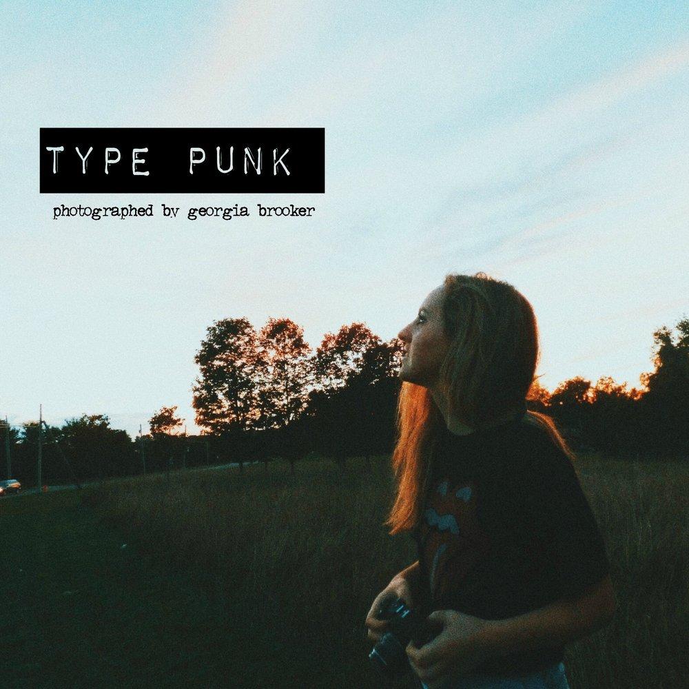 type punk.jpg
