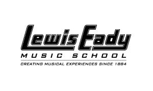 Lewis Eady Music School