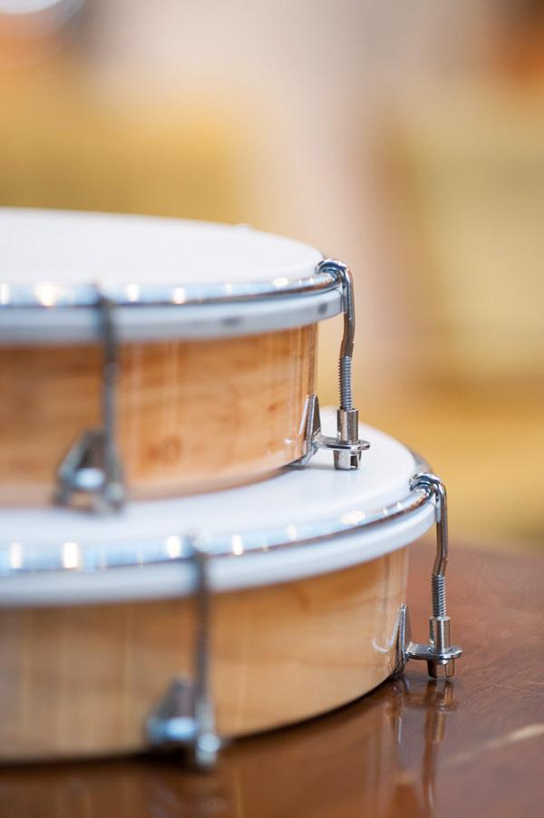 Haosen_Hand_Drums.jpg