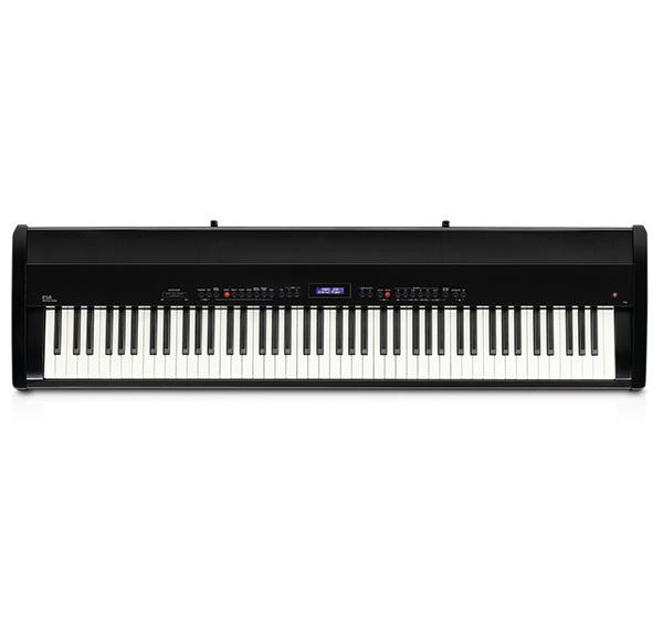 Kawai Digital Piano ES8