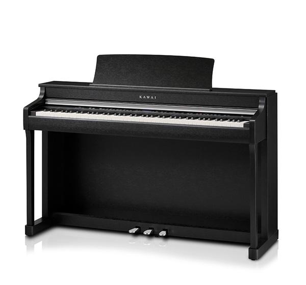 Kawai Digital Piano CN35