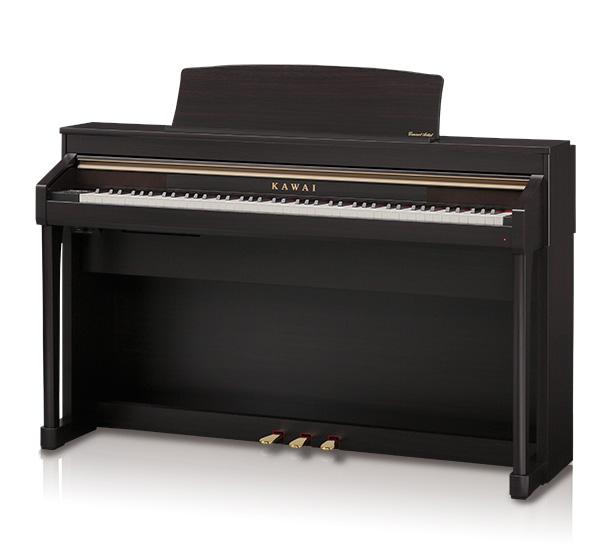 Kawai Digital Piano CA67