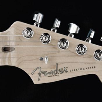 Guitar_F_2.jpg